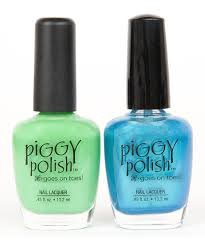piggy polish nail polish regatta get this color and cosmo toes