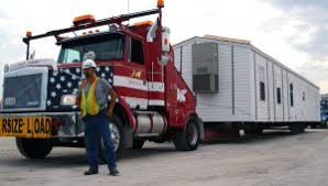 manufactured modular homes using a va loan for manufactured or modular housing