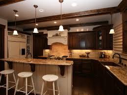 entertain model of astonishing new kitchen designs tags