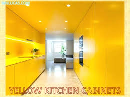 size of kitchen cabinets yellow paint for bedroom pale color full size of kitchen cabinets
