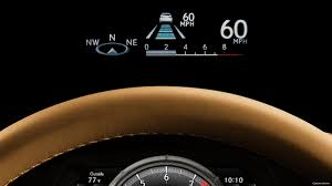 lexus enform connect to vehicle the lexus lc is a state of the art vehicle that will have you