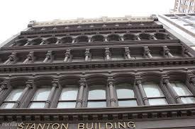 Morris Manor Rentals Buffalo Ny Apartments Com by College Apartments In Buffalo College Student Apartments
