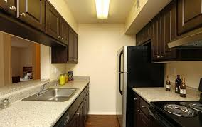 one bedroom apartments in orlando fl apartments in orlando under 500 cheap kissimmee fl fp lancaster