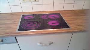 steckdosen k che wieviele steckdosen barucht ihre küche und wie sie absichern