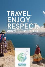 travel photos images Travel enjoy respect travel enjoy respect jpg
