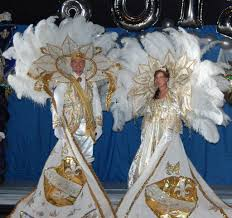 mardi gras king and costumes our mardi gras 2017 trip report planes trains monorails