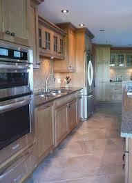 elements cuisine conforama grassement cuisine integree conforama luxe 231 best home cuisine