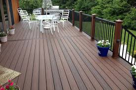 second story deck plans pictures deck design ideas the home design adorable deck designs for