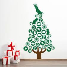 christmas trees online wooden chritsmas tree hardtofind