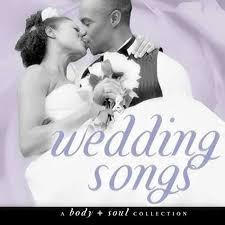 wedding reception playlist wedding reception playlist 2015 top wedding songs 2015