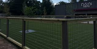 projects archive k9grass by foreverlawn