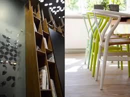 architect s den office by ucedesign studio delhi india