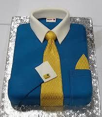 40 creative s day gift wilton s day cake ideas 18527 s day tool gif