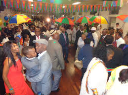 pictures eritrean independence day celebration in australia new