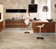 floor tile and decor decor tips warm kitchen floor tiles for kitchen decor