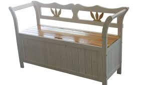 Free Storage Bench Seat Plans by Superb Front Door Shoe Bench Tags Cubby Bench Seat Simple Wooden
