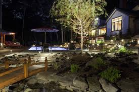 Cheap Low Voltage Landscape Lighting Low Voltage Landscape Lighting Issues Professional Grounds