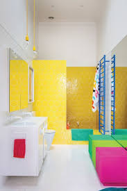 yellow and grey bathroom decorating ideas excellent bathroom yellow bright and blue supplies pages grey
