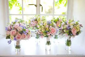 wedding flowers quotation a colourful pastel chic country garden inspired wedding