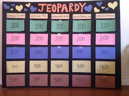 best 25 jack and jill ideas on pinterest stag and doe games