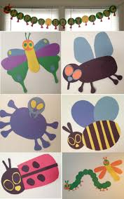 117 best insects theme images on pinterest eric carle teaching
