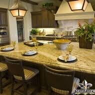 gourmet kitchen designs pictures gourmet kitchen design ideas maryland kitchen cabinets discount