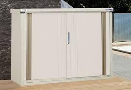 Armoire Rangement Plastique by Armoire Designe Armoire Rangement Jardin Pvc Dernier Cabinet