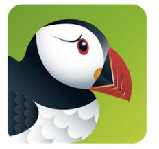 play flash on android use the puffin browser to play flash on android the tech