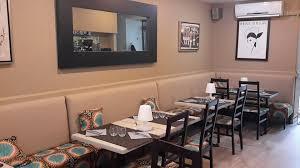 label cuisine perigueux restaurant en vue périgueux home périgueux menu