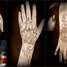 talented henna tattoo artists in colorado springs co gigsalad
