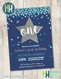 best 25 first birthday invitations ideas on pinterest 1st