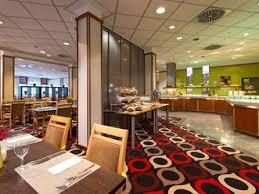 design hotel kã ln altstadt hotel cologne leonardo hotel köln