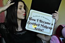 makeup artist classes nyc how i became a certified makeup artist liveglam tate johnson