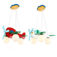popular modern chandelier for kids bedroom buy cheap modern