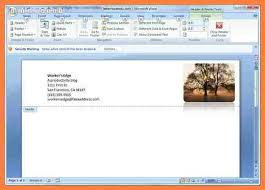 8 how to make a letterhead template company letterhead