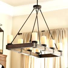 drum light chandelier chandeliers lowes drum light chandelier lowes lighting