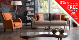 Living Room Furniture Cleveland Istyle Furniture Cleveland Furniture Store