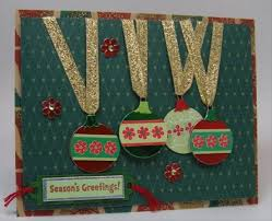 37 best ideas for handmade christmas cards 2015 2016 images on