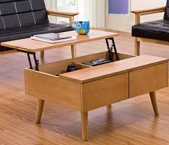 Pop Up Coffee Table Table Parts With Pop Up Function Laptop Table Parts Convertible