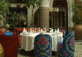 stunning moroccan dining table and chairs 46 with additional
