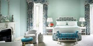 Teal Blue Living Room by 20 Best New Color Combinations Good Color Combos For 2017