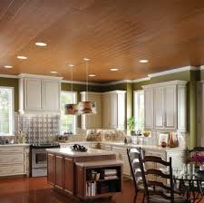 Wood Slat Ceiling System by Tongue And Groove Ceiling Planks Armstrong Ceilings Residential