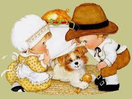 thanksgiving pilgrims pictures photos and images for