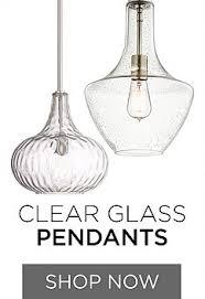 french country bronze amber art glass kitchen island kitchen island pendant lighting ls plus