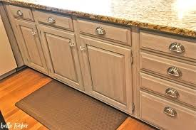 paint and glaze kitchen cabinets u2013 frequent flyer miles