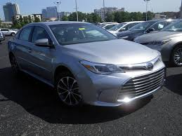 toyota avalon 2017 toyota avalon overview beaman toyota nashville tn
