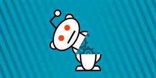 target mobile black friday reddit inside reddit u0027s plan to recover from its epic meltdown wired