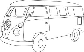 porsche coloring pages 06 cars pinterest porsche cars cars