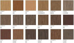 what color of vinyl plank flooring goes with honey oak cabinets kährs commercial luxury vinyl tile and plank flooring