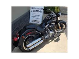 monster truck show montgomery al harley davidson softail in alabama for sale used motorcycles on